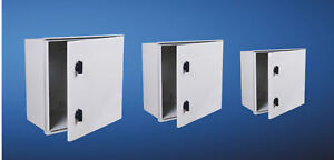FIBREGLASS-ELECTRICAL-BOX-ENCLOSURE-IP65-TIP640
