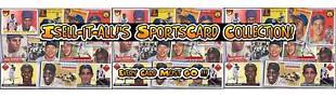 Cards Like Crazy
