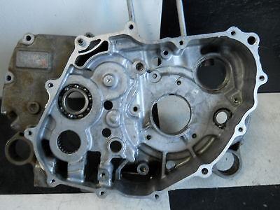 350  Engines