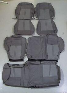jeep grand cherokee katzkin tuscany leather seat covers. Black Bedroom Furniture Sets. Home Design Ideas