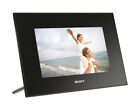 MPEG 4 (MP4) LCD Digital Photo Frames with USB