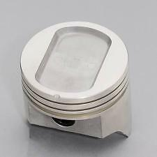 FORD-351-WINDSOR-PISTON-SET-0-40-416P-040
