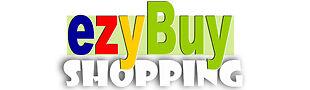 ezyBuy Shopping