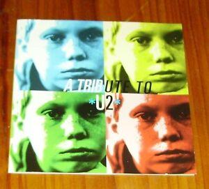 A-TRIBUTE-TO-U2-CD-IRISH-ROCK-ASSOCIATION-BIG-EYE
