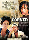 The Corner (DVD, 2011, 2-Disc Set)