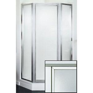 u0026gt home improvement u0026gt plumbing u0026amp fixtures u0026gt shower