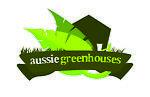 sproutwellgreenhouses