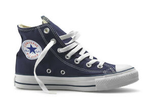 BNIB CONVERSE ALL STAR CHUCKS TRAINERS SHOES SIZE 10-2