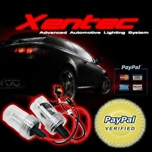 HID-XENON-REPLACEMENT-BULB-H11-5000K-6000K-8000K-10000
