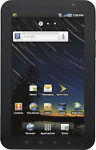 Samsung Galaxy Tab SGH-T849 16GB, Wi-Fi + 3G (T-Mobile), 7in - Black