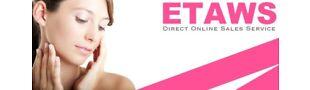 etaws_direct_sales