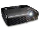 ViewSonic PJD5133 DLP Projector
