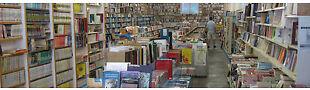 mercatino_del_libro_e_del_fumetto