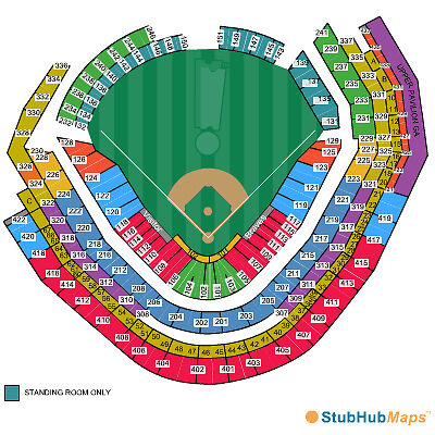2-Toronto-Blue-Jays-Atlanta-Braves-Dugout-Tickets-6-8-755-Club-Smoltz-HOF