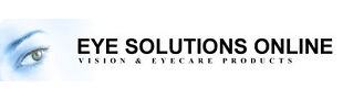 Eye Solutions Online UK
