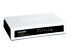 Hubs and Switches: TP-LINK Technologies  (TL-SF1005D) 5-Ports External Switch
