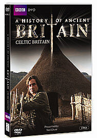 HISTORY OF ANCIENT BRITAIN CELTIC BRITAI
