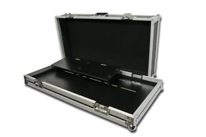 LYT-32-PEDAL-BOARD-ATA-CASE-GUITAR-EFFECTS-PEDALBOARD