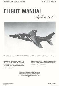 ALPHA-JET-FLIGHT-MANUAL-GAF-T-O-1F-AJET-1-BROCHURES
