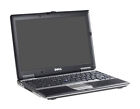 Dell Latitude Dell Latitude D430 PC Laptops & Netbooks
