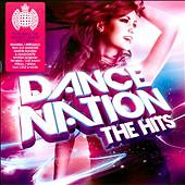 Ministry-Of-Sound-Dance-Nation-The-Hits-2011-CD