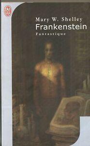 Lecture commune de Frankenstein, première partie  (introduction et chapitres 1 à 10) $(KGrHqQOKigE0nShMhUEBN(3f+EvJ!~~_35