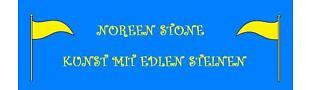 Noreen Stone