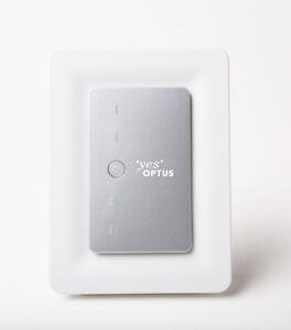3G-Modem-Router-WiFi-Huawei-E960-Optus-7-2-UNLOCKED