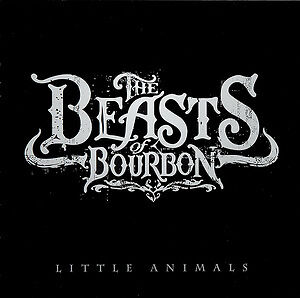 BEASTS-OF-BOURBON-Little-Animals-CD-BRAND-NEW