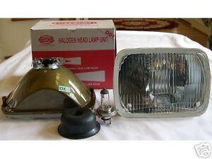200mm-H6054-H4-DOT-EURO-CONVERSION-HEADLIGHTS-KIT