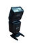 YongNuo YN-460 Speedlight Shoe Mount Flash for Multiple Brands