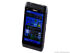Nokia  N8 - 16GB - Dark Grey Smartphone