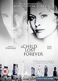 A Child Lost Forever (DVD, 2007) Very Rare ! Brand New & Factory Sealed!