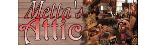 Metta's Attic