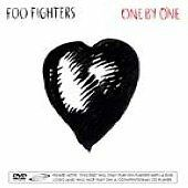 Foo-Fighters-One-by-One-DVD-2004