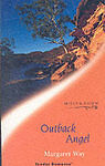 Outback-Angel-Tender-Romance-Margaret-Way-Acceptable-Book