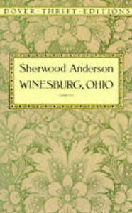 Winesburg-Ohio-Dover-Thrift-S-Anderson-Sherwood-Good-Book