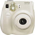 Fujifilm Instax mini 7s Point and Shoot Film Camera