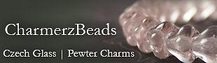 CharmerzBeads