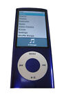 Apple iPod nano 5th Generation Purple (8 GB)