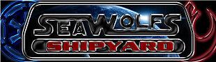 Seawolf's Shipyard