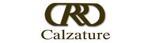 RR Calzature