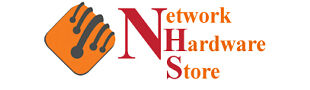 NetworkHardwareStore