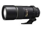Nikon NIKKOR AF-S NIKKOR Nikon F Camera Lenses