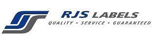 RJS Labels