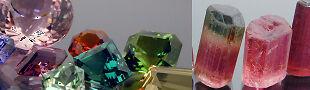 gemsandjewelryexotic