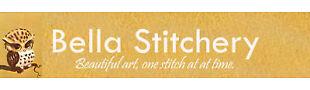 Bella Stitchery