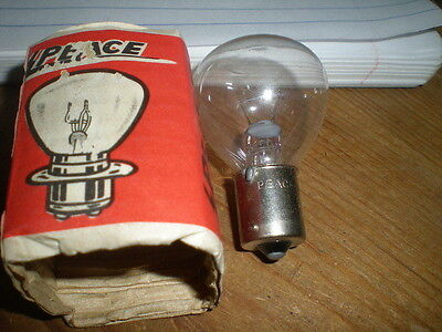 Motorcycle Light Bulb A1413 12v 35w