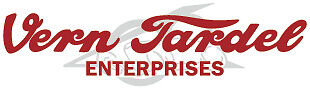 Vern Tardel Enterprises