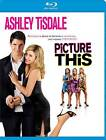 Picture This (Blu-ray Disc, 2011)